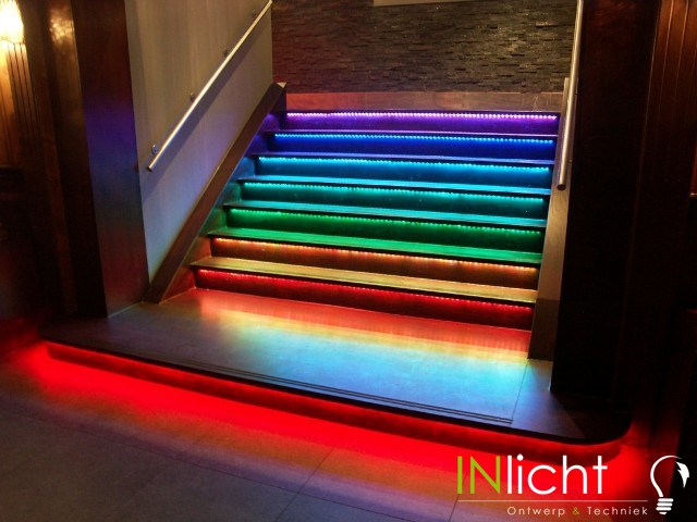 De Mooiste Trappenhuizen : Best trappenhuizen images staircases stairs and